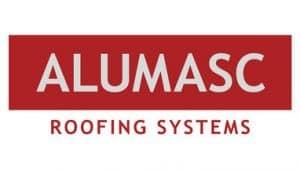 Alumasc roofing & roughcast
