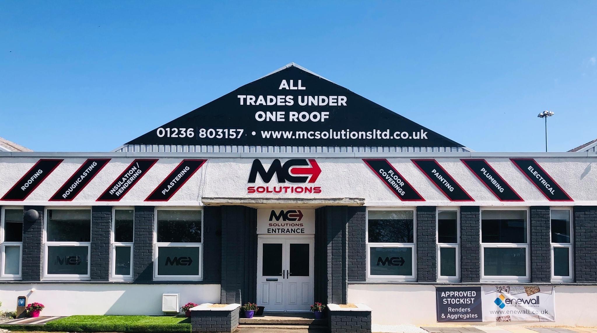 mc-solutions-roughcasters-edinburgh