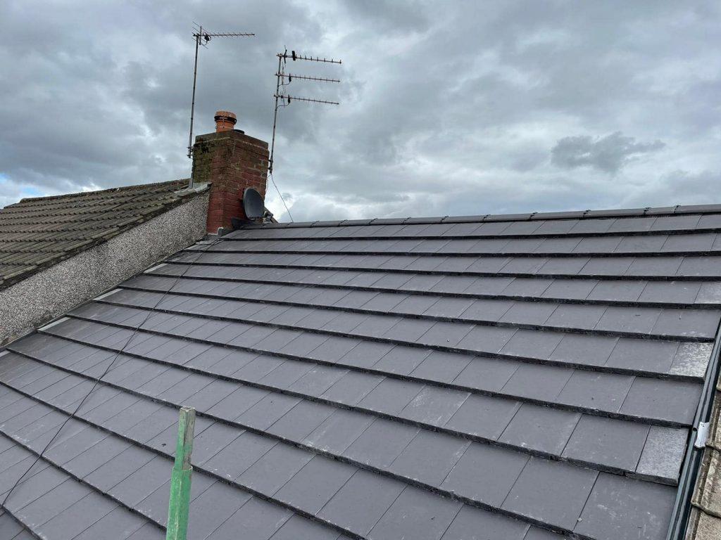 new-roof-edinburgh