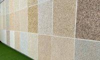 roughcasting-colours-edinburgh